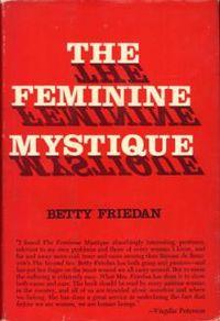 200px-The_Feminine_Mystique