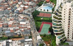 favela-sao-paulo-city-wallpapers-1440x900