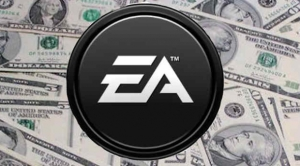 0510-ea-money-610x339