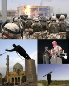 300px-Iraq_War_montage