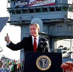 Bush_mission_accomplished-1