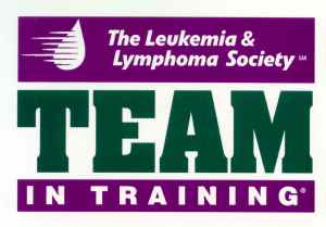 525_2011_team_in_training_logo