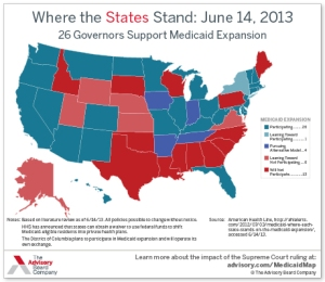 DB_medicaid_map