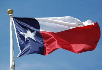texas-flag