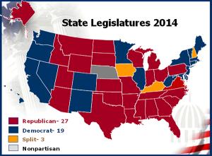 Credit: University of Virginia's Center for Politics