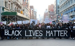 Black_Lives_Matter_March__New_York_City_